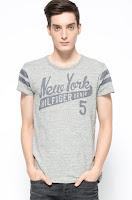 tricou-de-firma-din-oferta-answear-8