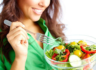 How To Enjoy Your Food While Dieting 3