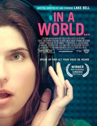 In a World... | Bmovies