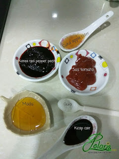 Resipi korean spicy fried chicken; resipi mudah; resipi simple; resipi sedap; projek pikat suami; masak untuk suami; jaga perut suami; jom masak simple; nak masak apa hari ini