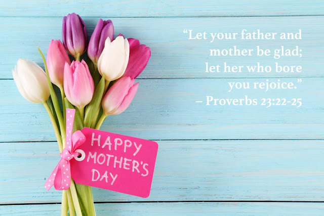 Happy Mothers Day 2019 Wishes Images Photos for Daughter and Mom