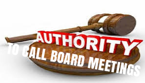 Guidance-Note-on-Authority-to-Call-Board-Meeting
