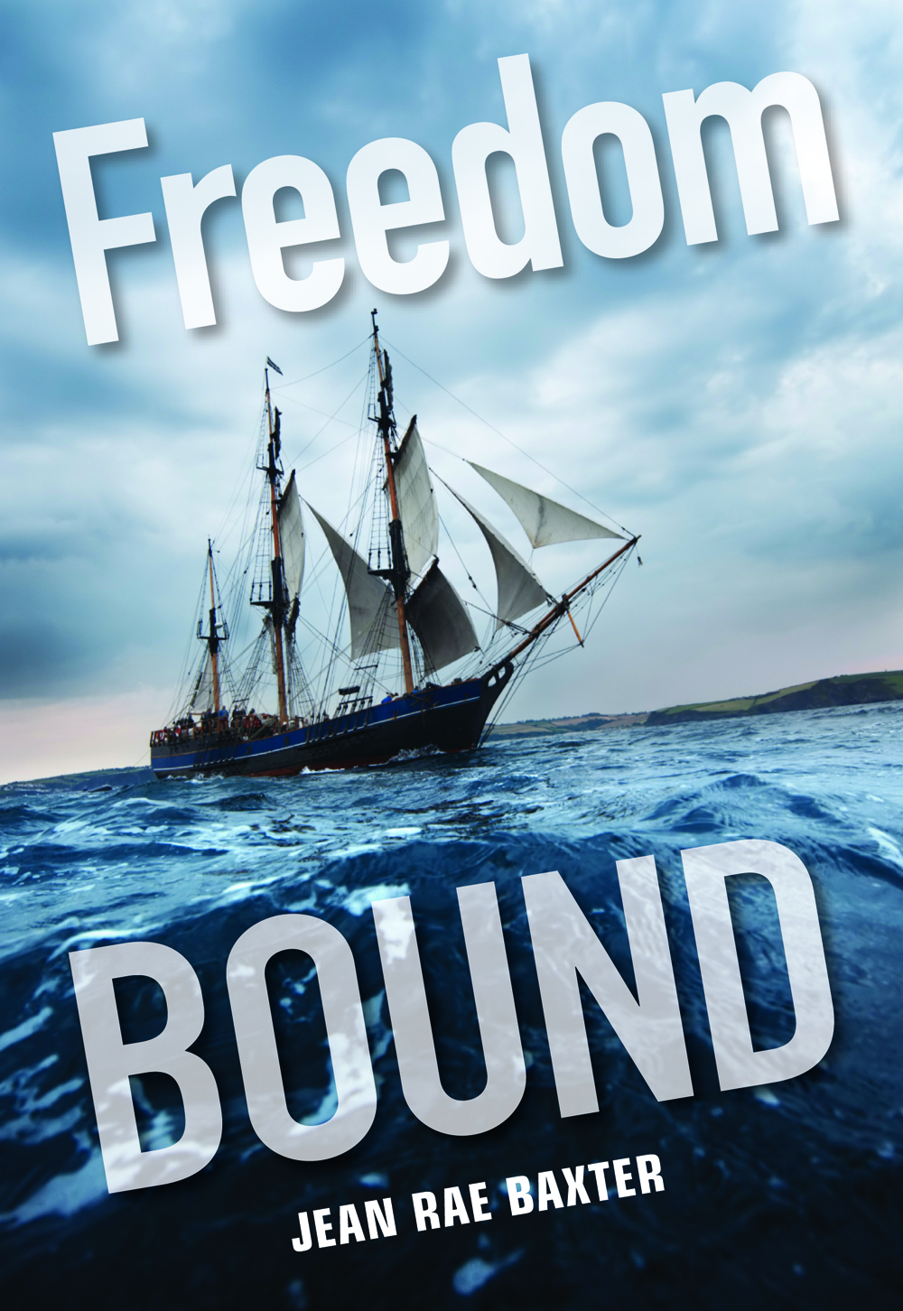 An analysis of the civil rights movement in freedom bound by robert weisbrot