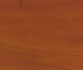 купить мебель цвета кальвадос