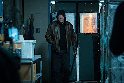 Death Wish 2018 Image 2