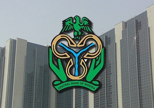 CBN Releases $300 Million To Foreign Airlines