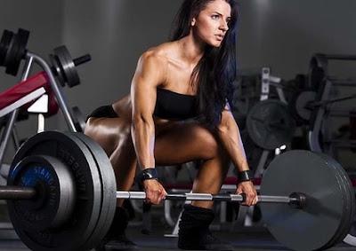 La periodicidad en tus entrenamientos de musculación