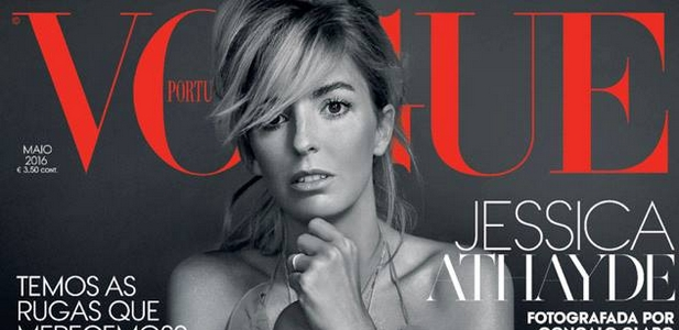 http://beauty-mags.blogspot.com/2016/04/jessica-athayde-vogue-portugal-maio-2016.html