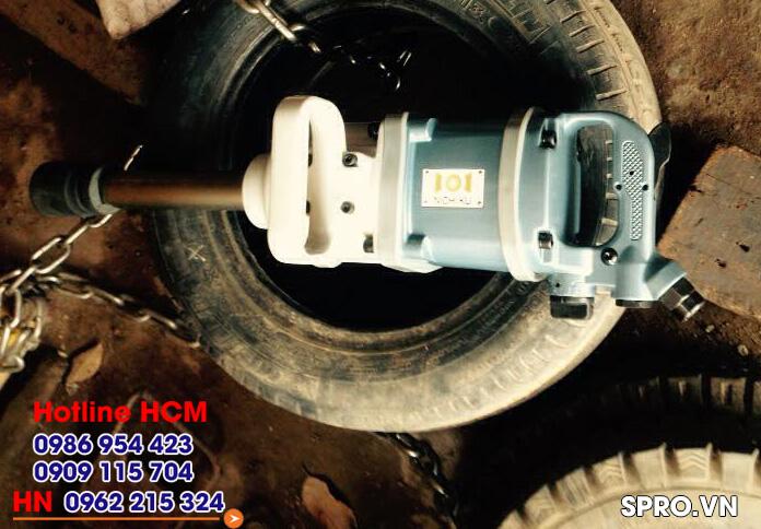 BOM-BANH-RANG-GG95-3.jpg