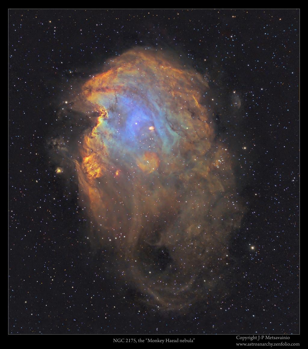 nebula project - photo #1