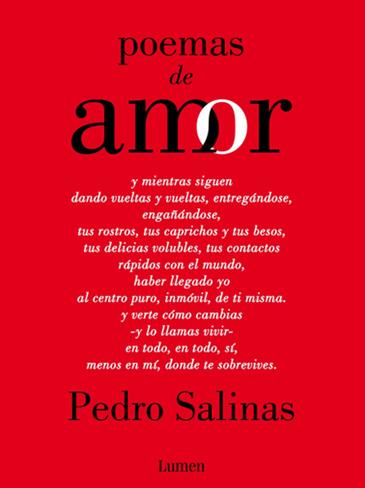 Poemas de amor cortos imagenes frases poemas para facebook de amor - Cartas de san valentin en ingles ...