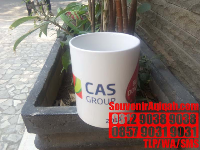 WATER TUMBLER SUPPLIER PHILIPPINES JAKARTA