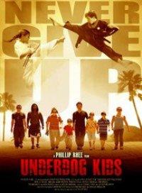 Watch Underdog Kids Online Free in HD