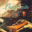 an analysis of measuring longitude in longitude the true story of a lone genius who solved the great The acclaimed author of longitude: the true story of a lone genius who solved the greatest scientific problem of his time (walker, 1995), dava sobel speaks about her new book, the glass universe.