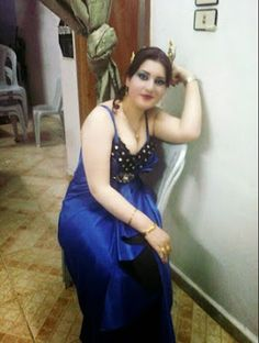 Hot girl whatsapp chat number