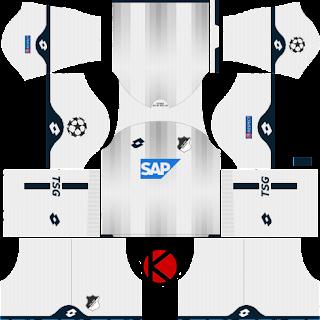 hoffenheim-lotto-kits-2018-19-%2528away%2529