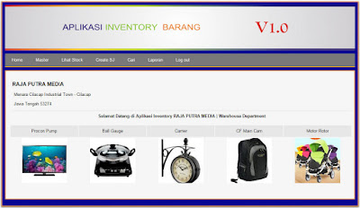 source-code-inventory-barang-v10-dengan