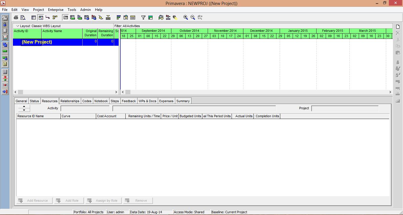 primavera p6 64 bit free download full version with crack torrent