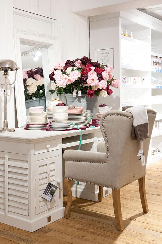 trendspotting by clementine midsummer shopping night. Black Bedroom Furniture Sets. Home Design Ideas