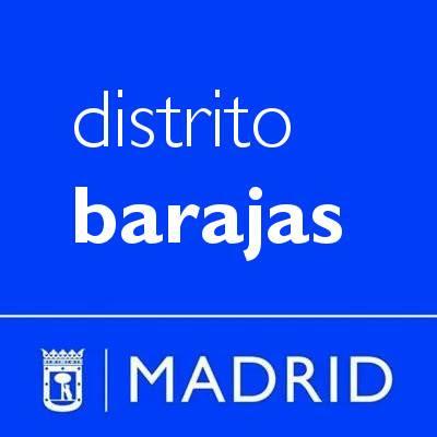JMD Barajas
