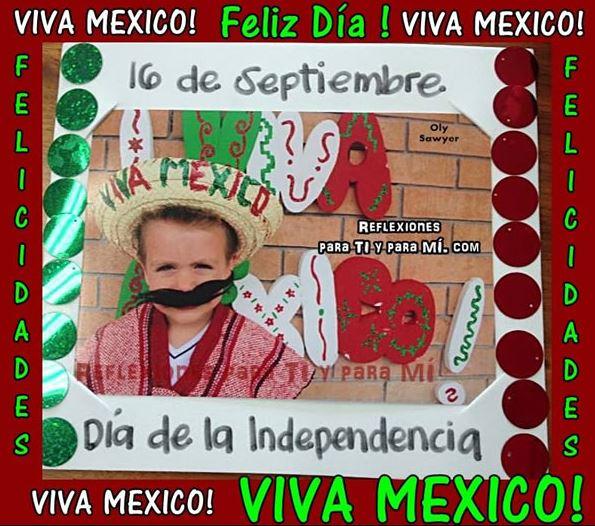 16-de-Septiembre-Dia-de-la-Independencia