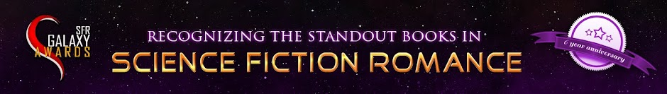 SFR Galaxy Awards