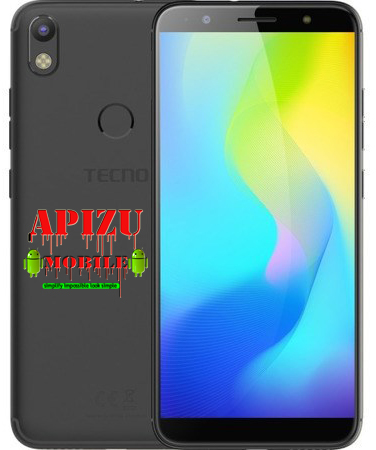 DOWNLOAD TECNO CAMON iACE 2X KB2J FIRMWARE (factory file) TESTED