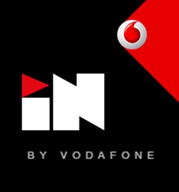 تفاصيل عن باقات نظام IN الشهرية من فودافون 2020