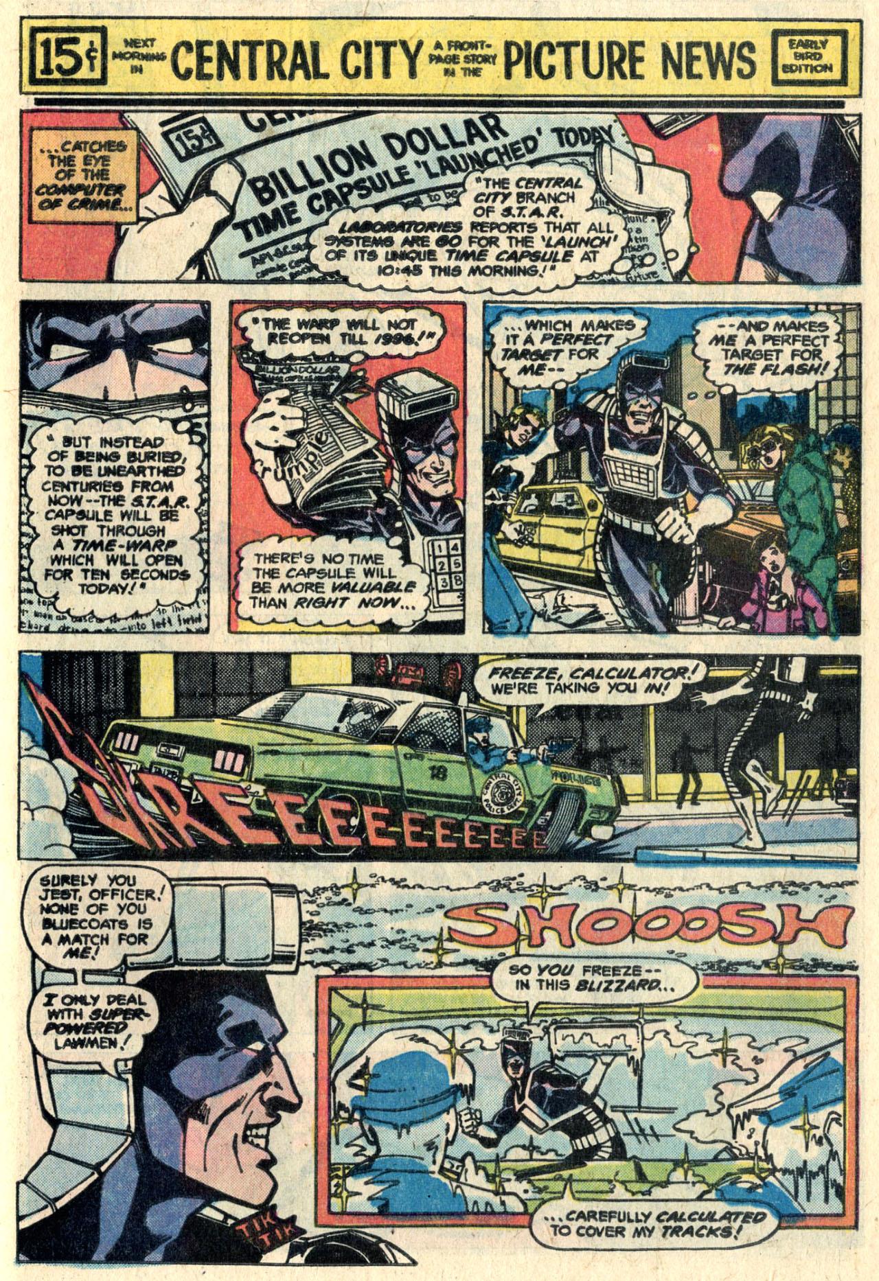 Detective Comics (1937) 468 Page 24