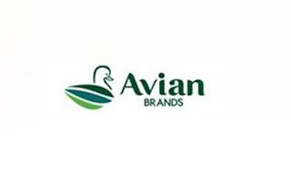 Loker Avian Brands Pekalongan 2019