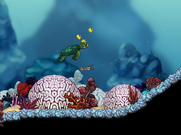 aquaria-pc-screenshot-www.ovagames.com-1