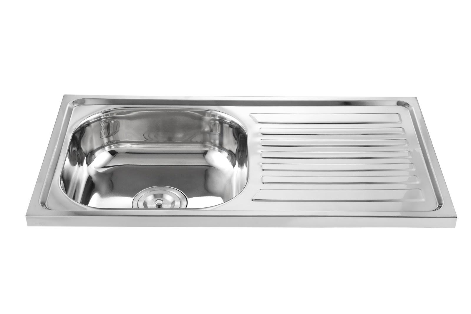 . Stainless Steel Kitchen Sink Manufacturer  cheap kitchen cabinets