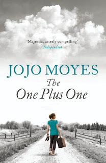 The One Plus One by Jojo Moyes PDF Book Download
