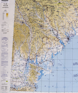 http://www.lib.utexas.edu/maps/tpc/txu-pclmaps-oclc-22834566_f-3b.jpg