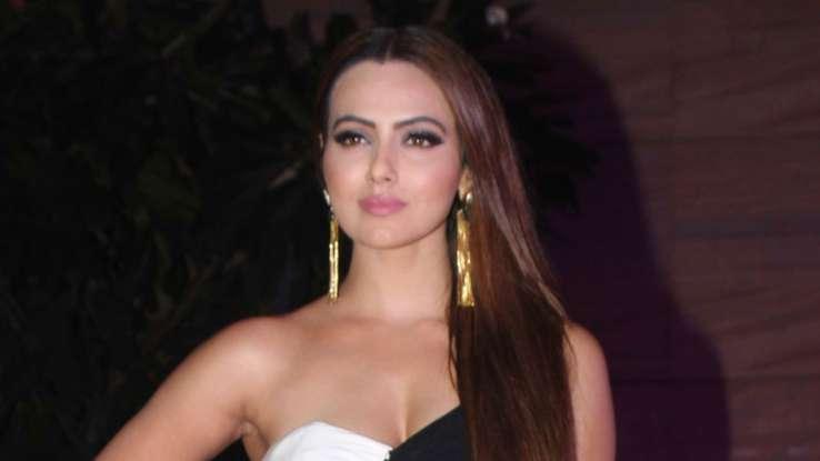 Sana Khan Bio Birthday Family Wiki Birthdays