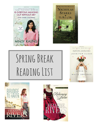 reading list for the twenty something girl: lifestyle blogs and books thehollypaige.blogspot.com