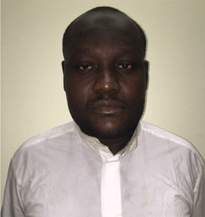 Boko Haram Member That Bombed UN Abuja Building Arrested By DSS (Photo)