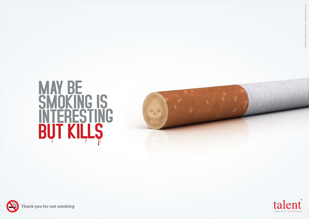 May-be-smoking-is-interesting-But-KILLS