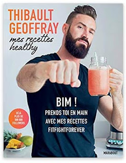 https://www.amazon.fr/Mes-recettes-healthy-Prends-fitfightforever/dp/2501136349/ref=as_li_ss_tl?_encoding=UTF8&psc=1&refRID=CQ6H93RJ0DBA77AMPPRZ&linkCode=ll1&tag=iletaitunefoislapatisserie-boutique-21&linkId=fa3e70c367caaaa46aee66ae4a558206&language=fr_FR