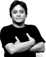 Adityayoga