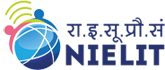 NIELIT Delhi Question Papers Pattern & Syllabus 2017 – DEO, Programmer