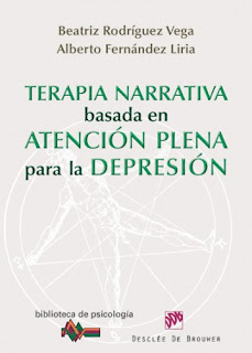 TERAPIA-NARRATIVA-BASADA-EN-ATENCION-PLENA-PARA-LA-DEPRESION