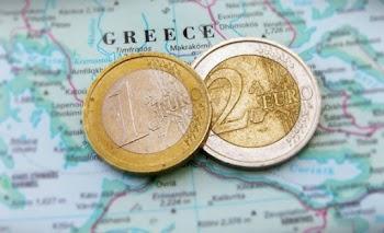Το colpo grosso με τα μέτρα για το Χρέος