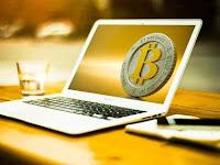 Mengenal Apa Itu Bitcoin : Mata Uang Digital yang Sedang Tren