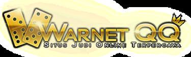 artikel situs judi, situs bandarq, situs bandar poker, situs poker, situs domino99, situs sakong