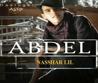 Cheb Abdel-Nasshar Lil