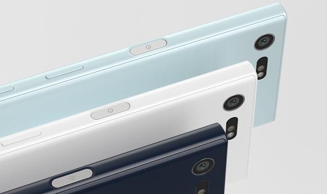 Sony Xperia X Compact Si Mini Dengan Fitur Lengkap Layak Beli Kah? Ini Beliau Review Jujurnya 25