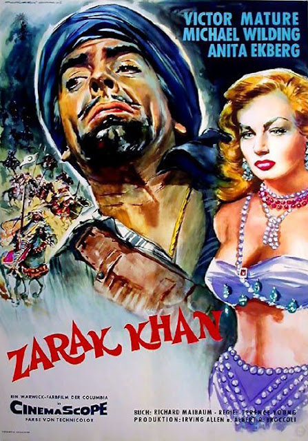 ZARAK (1956) ταινιες online seires oipeirates greek subs