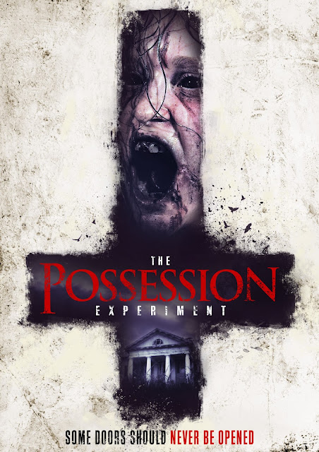 http://horrorsci-fiandmore.blogspot.com/p/the-possession-experiment-official_21.html