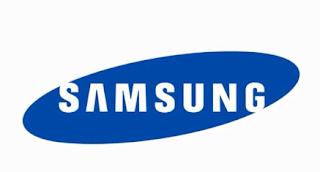 το σήμα κατατεθέν της Samsung